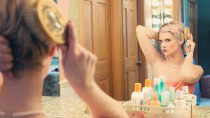 禁煙成功㉘ 禁煙により蘇る肌の効果はこれだ