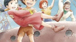 子供を伸ばすのに見せたいアニメ17選はこれだ!